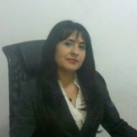 María Cachagua - Directora General - Consultora CIL