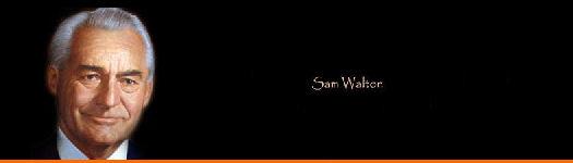 Las 10 reglas de Sam Walton para un negocio exitoso