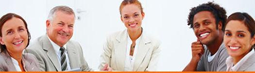 Cómo mejorar la comunicación interna en la empresa