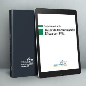 Taller de Comunicación Eficaz con PNL